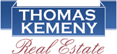 Thomas Kemeny Real Estate
